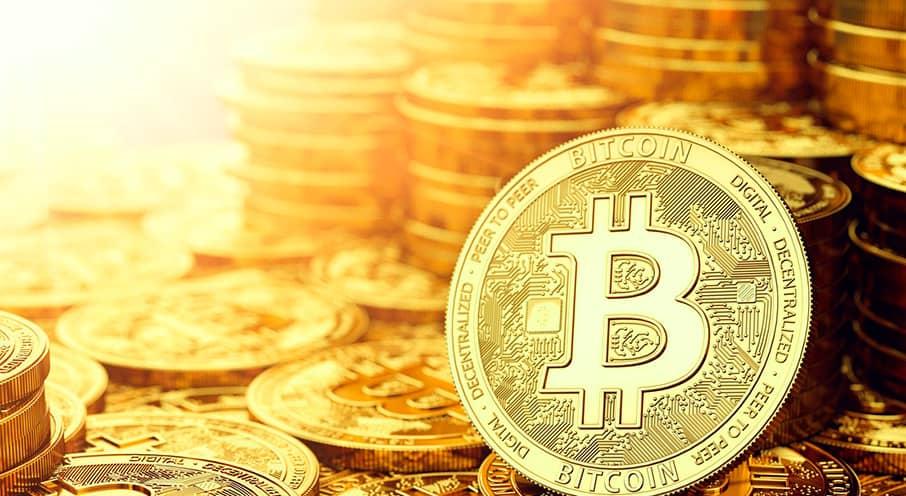 So erhalten Sie sofortige kostenlose Bitcoin